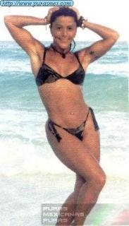 Alejandra Guzmán en Bikini [265x463] [22.64 kb]