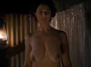 Belinda Stewart-Wilson en All That Way For Love Desnuda [792x586] [35.75 kb]