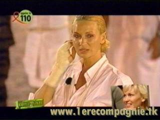 Marlene Mourreau [640x480] [30.58 kb]
