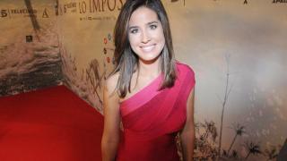 Isabel Jiménez [654x368] [29.83 kb]