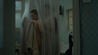 Kate Hudson [1280x720] [46.04 kb]
