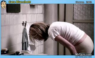 Cate Blanchett [697x428] [43.49 kb]