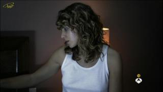 Daniela Costa [1024x576] [33.65 kb]