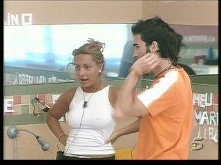 Verónica Miguel [768x576] [73.32 kb]
