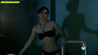 Diana Palazón in Bikini [1024x576] [25.7 kb]