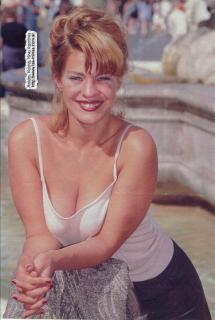 Leticia Brédice [800x1189] [99.28 kb]
