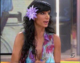 Sandra - La Casa de tu Vida [720x576] [50.1 kb]