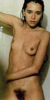 Valeria Golino [266x532] [34.4 kb]
