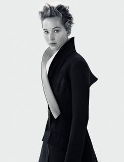 Jennifer Lawrence [1104x1440] [79.61 kb]