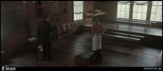 Alycia Debnam-Carey Desnuda [1940x860] [203.64 kb]