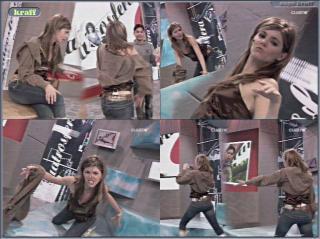 Manuela Velasco [768x576] [86.12 kb]