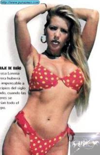 Lorena Herrera [374x579] [30.54 kb]