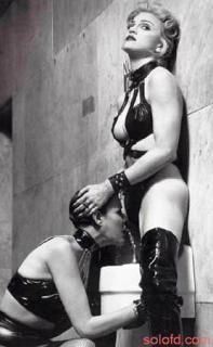 Madonna [278x450] [18.83 kb]