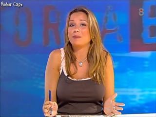 Mónica Palenzuela [764x573] [105.53 kb]