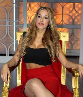 Marta Granero [1024x1198] [225.57 kb]