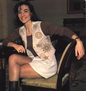 Isabel Serrano [570x603] [51.97 kb]