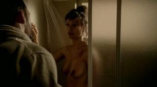 Thandie Newton en Rogue Desnuda [720x404] [20.67 kb]