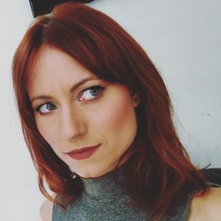 Natalia Sprenger [1079x1079] [160.16 kb]