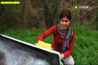 Samanta Villar [720x480] [58.07 kb]