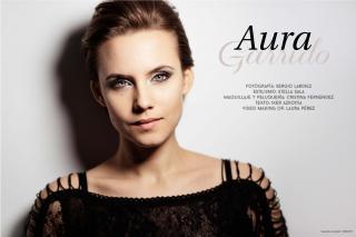 Aura Garrido en Vim Magazine [2218x1479] [348.34 kb]