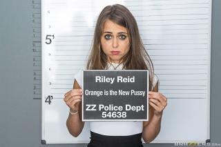 Riley Reid [800x533] [97.28 kb]