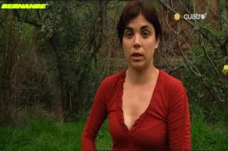 Samanta Villar [720x480] [52.83 kb]