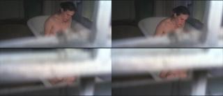Sarah Paulson en Swimmers Desnuda [1440x628] [105.58 kb]