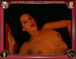 Amanda Righetti Desnuda [865x673] [60.76 kb]
