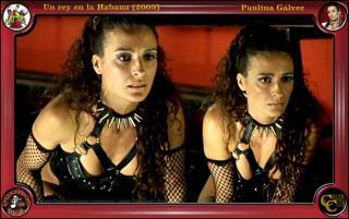 Paulina Gálvez [1064x670] [166.67 kb]