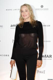 Sharon Stone [570x855] [36.45 kb]