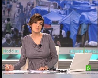 Cristina Villanueva [720x576] [52.7 kb]