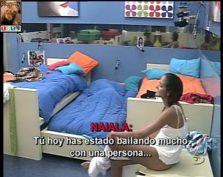 Naiala Melo [720x576] [95.36 kb]