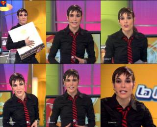 Raquel Sánchez-Silva [1189x959] [133.35 kb]