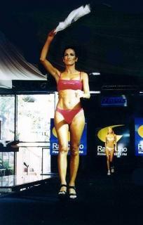 Daniela Cardone [333x521] [29.28 kb]