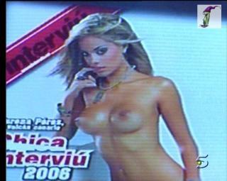 Yurena Pérez [720x576] [54.04 kb]