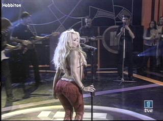 Shakira [768x576] [52.22 kb]