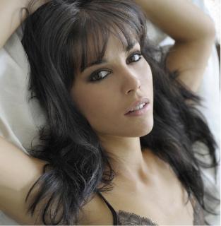Marta Márquez [839x856] [83.75 kb]