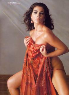 Raquel Bollo [608x833] [90.56 kb]