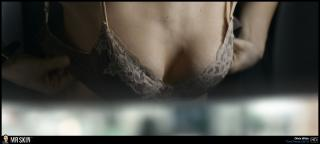 Olivia Wilde en En Tercera Persona [1940x873] [140.96 kb]