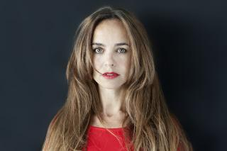 Susana Soleto [1024x683] [119.69 kb]