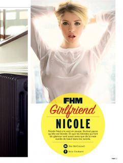 Nicole Neal [1162x1534] [223.89 kb]