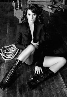 Lea Michele [479x686] [53.48 kb]