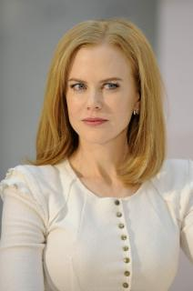 Nicole Kidman [2530x3802] [557.63 kb]
