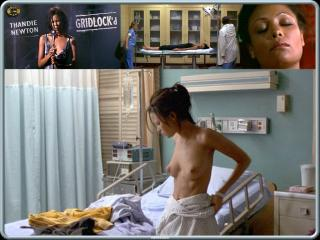 Thandie Newton Desnuda [1024x768] [140.2 kb]