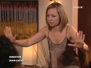 Pilar Castro [720x540] [38.05 kb]