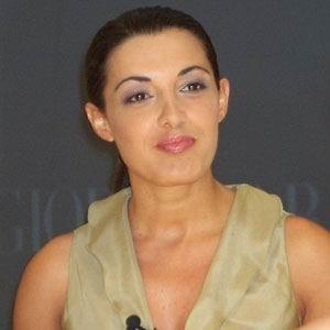 Mónica Molina [300x300] [10.16 kb]