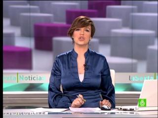 Cristina Villanueva [768x576] [46.66 kb]