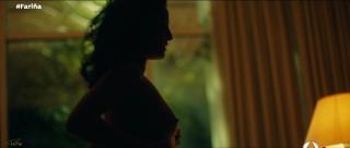 Jana Pérez en Fariña desnuda [1920x820] [122.36 kb]