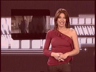 Raquel Revuelta Armengou [768x576] [48.17 kb]