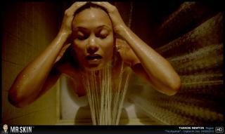 Thandie Newton en Rogue Desnuda [1270x760] [84.63 kb]